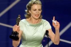 10 جمله زیبا از برندگان جایزه اسکار