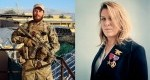 تفنگدار قاتل بنلادن تغییر جنسیت داد!+عکس