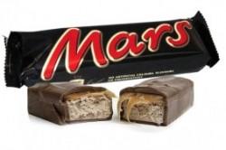 جمعآوری معروفترین شکلات دنیا از 55 کشور!