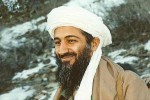 آیا بن لادن هنوز زنده است؟