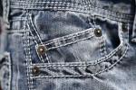 جیب کوچک در شلوارهای جین برای چیست؟