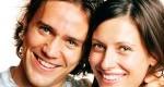 هفت كلید طلایی برای ارتباط بهتر همسران