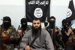 گاف شبکه آمریکایی در مورد ریش داعشیها+عکس