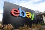 دانستنی های جالب در مورد شرکت eBay