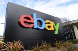 دانستنیهای جالب در مورد eBay