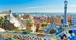 اروپا همچنان محبوبترین قاره برای گرشگران