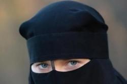 روایت دختر سوئدی از زندگی طاقت فرسا با داعشیها