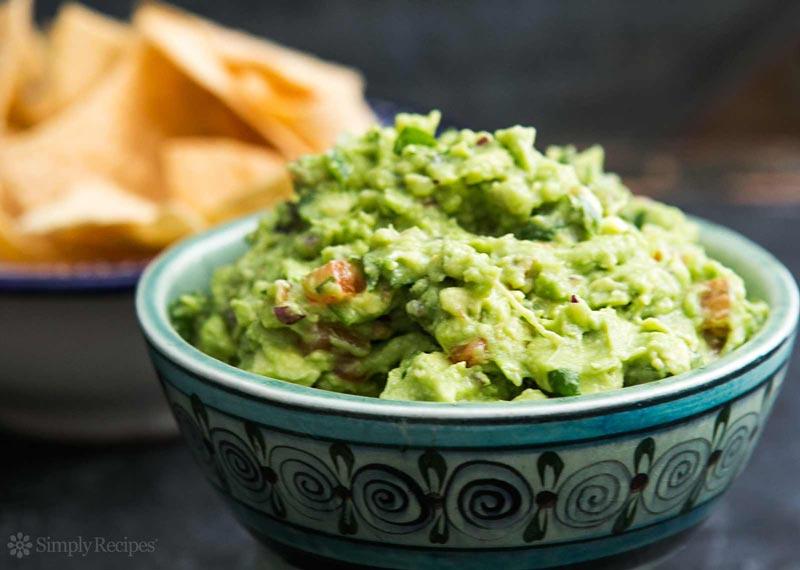 guacamole-horiz-گواکامولی