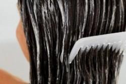 ماسک قهوه ماست، یک ترکیب برای تقویت و زیبایی موها