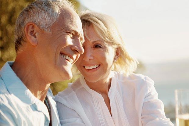 سلامت happy-couple