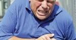 تشخیص زودهنگام سکته قلبی به کمک موها