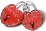 7 کلید طلایی بقای عشق
