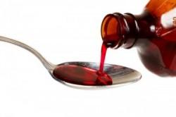 داروهای رایج سرماخوردگی