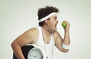 سلامت مردان mens-health