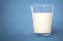 شیر(خوراکی)