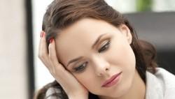 ۷ دلیل غیرضروری که باعث استرس میشود