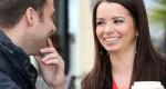 رمزگشایی از سوالات خانمها در اولین قرار عاشقانه
