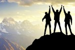 مهارت موفقیت o-SUCCESS-skills