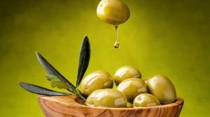 روغن زیتون و کاهش وزن olive-oil