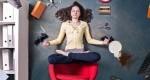 چگونه اجسام را با قدرت ذهن جابجا کنیم؟