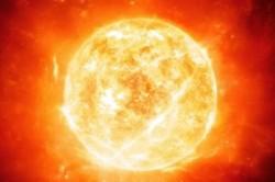 ساخت خورشید کوچک در آزمایشگاه