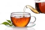 چای کاهش وزن tea