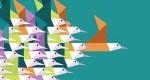 7 روش برای اینکه بهترین رهبر باشید