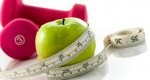 12 کیلو کاهش وزن در یک هفته تضمینی!