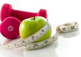 کاهش وزن weight-loss