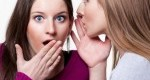 3 راز کثیف بازاریابی