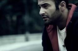 تیتراژ فیلم سینمایی «بارکد» با صدای «یاس»