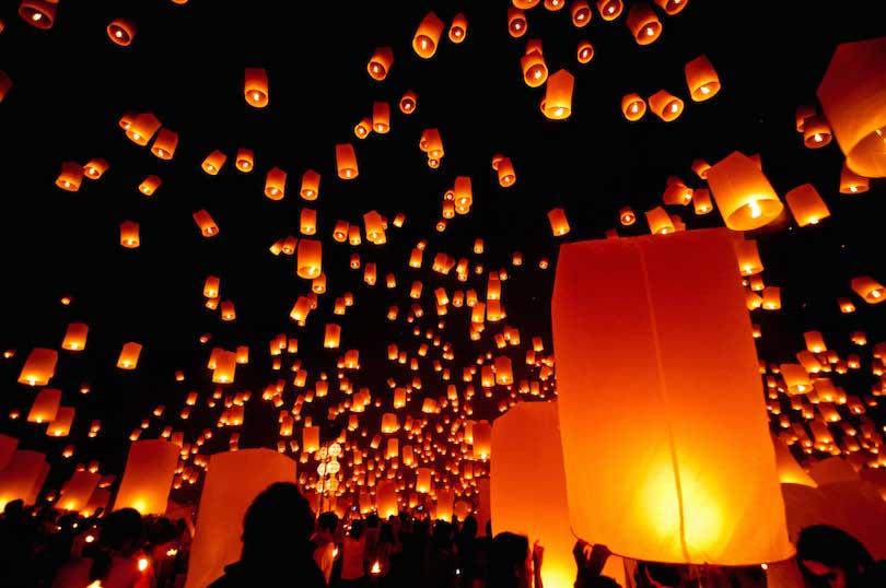 چیانگ مای-Chiang-Mai