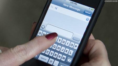 موارد جالب در مورد تلفنهای همراه