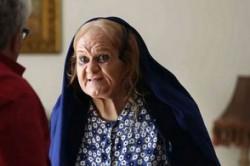 پولسازترین بازیگران سینمای ایران