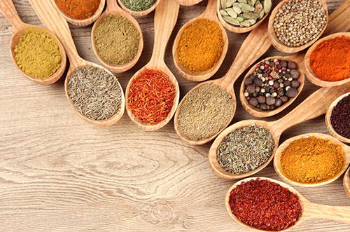 بهترین رنگ موی جهان در آشپزخانه شما!