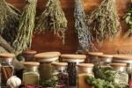آنتی اکسیدان Antioxidant-Foods-winter