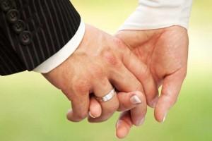 ازدواج Married-Hands