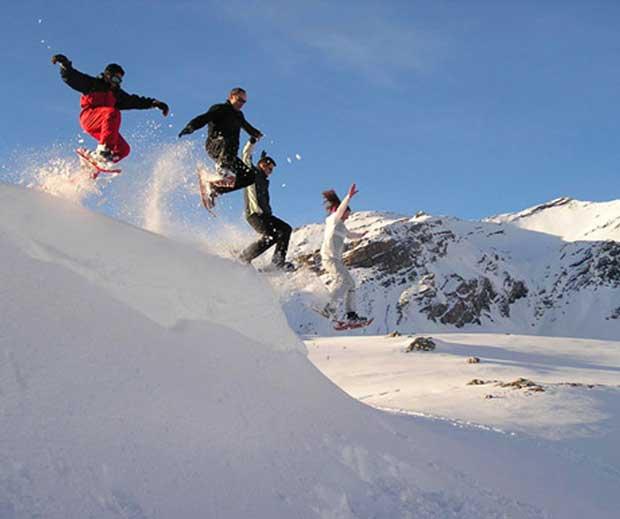 تعبیر خواب زمستان چیست,دیدن سرما و برف در خواب چه تعبیری دارد