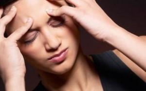 کنترل اضطراب anxiety