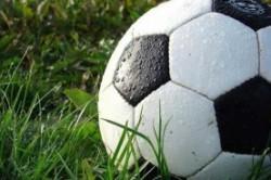 دانستنی جالب در مورد کلمه فوتبال