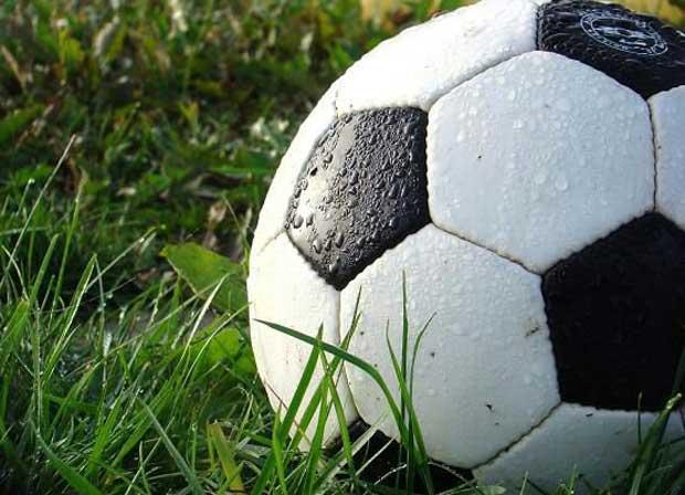 فوتبال ball