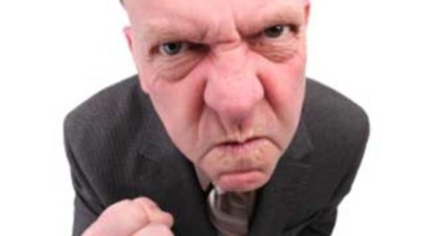 روانشناسی انتقام؛ چگونه یک انتقام سالم بگیریم؟ بهترین روش انتقام گرفتن چیست؟