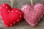 روانشناسی عشق: چگونه شخصی را عاشق خود کنیم؟