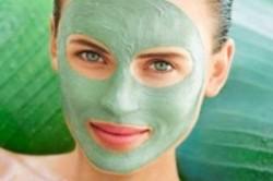 ماسک اسفناج؛ یک بوتاکس طبیعی برای زیبایی پوست