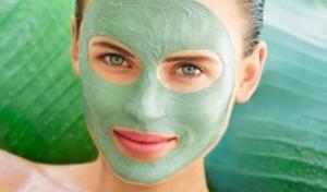 ماسک mask