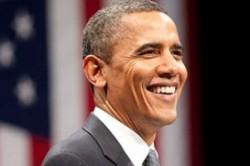 پاسخ اوباما به دعوت زن کوبایی برای خوردن قهوه!