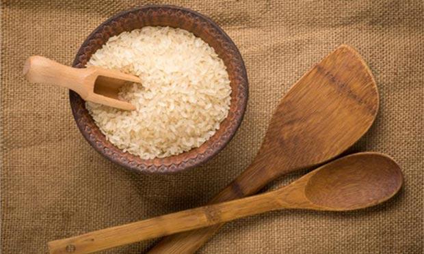 آیا برنج چاق کننده است؟