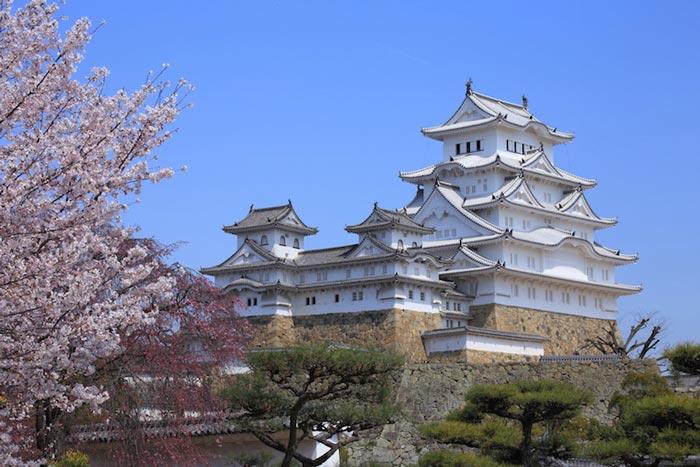 قلعه هیمجی-himeji_castle