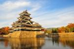 قلعه ماتسوموتو-matsumoto_castle