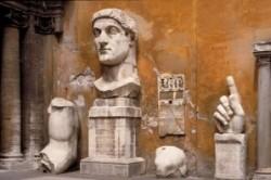 10 موزه برتر در رم